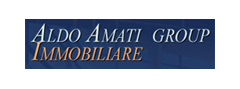 Aldo Amati group Agenzia immobiliare di Napoli