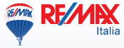 Remax franchising
